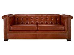 85 best leathercraft furniture com in north carolina images rh pinterest com