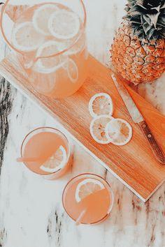 Orange Aesthetic, Aesthetic Colors, Aesthetic Images, Aesthetic Collage, Summer Aesthetic, Aesthetic Food, Aesthetic Photo, Aesthetic Pastel Wallpaper, Aesthetic Backgrounds