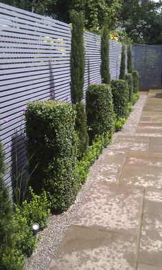 sandstone paving garden design london