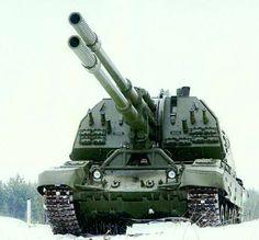 Russian Artillery tank by ShitAllOverHumanity on DeviantArt George Patton, Army Vehicles, Armored Vehicles, Tank Armor, Armored Truck, Naval, Armored Fighting Vehicle, Battle Tank, World Of Tanks
