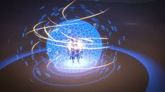 scifi light shield - Google Search Light Shield, Sci Fi, Google Search, Science Fiction