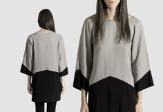 Kleid SOLEY von SUHU  auf DaWanda.com