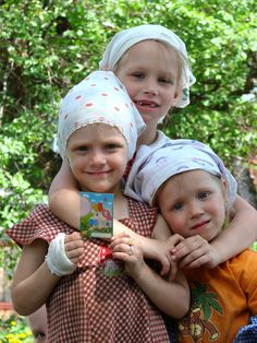 File:Children in Tomsk - Russia.JPG - Wikimedia Commons2304 x 30722.9MBcommons.wikimedia.org