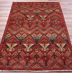 Classic Rugs, Afghan Rugs, Traditional Rugs, Afghanistan, Handmade Rugs, Wool Rug, Carpets, Bohemian Rug, Interiors