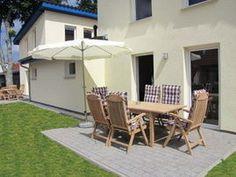 Ferienwohnungen Müllers Hof, Gasthof und Pension in Karlshagen, bietet schöne Einzelzimmer und Doppelzimmer und verschiedene Ferienwohnungen. Freuen Sie sich auf einen tollen Urlaub ebi uns in einer schönen Region.