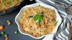 How to prepare Vermicelli Upma, How to make Vermicelli Upma, How to make semiya Upma, How to prepare Semiya Upma, Best ways to make Vermicelli Upma