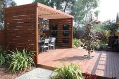 Plans of Woodworking Diy Projects - Decks and Patio With Pergolas   DIY Shed, Pergola, Fence, Deck More Outdoor Structures   DIY Get A Lifetime Of Project Ideas & Inspiration! #pergolaplansdiy #WoodworkDIY