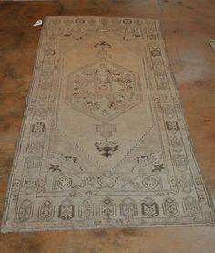 FR5136 Antique Turkish Oushak. Rugs. Home Décor. Oushak. Farzin Rugs. Dallas, Tx
