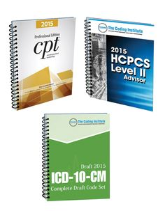 Wheelchair Bound Icd 10 Chair Covers And Wedding Decorations 49 Best Icd10 Great Graphics Images Medical Billing Hcpcs Coding Overview Part 3 Of 4 Cpt Codes Drugs