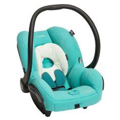 Maxi Cosi Mico Air Protect Infant Car Seat