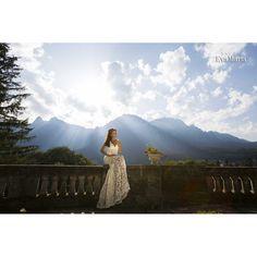 Win an Intimate Wedding Win A Wedding, Lace Skirt, Sequin Skirt, Wedding Accessories, Strapless Dress, Bridal, Wedding Dresses, Sexy, Skirts