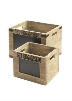 1000 images about for my room on pinterest ikea desk. Black Bedroom Furniture Sets. Home Design Ideas