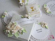 Inspiruje Magda - Inspirations from Magda Just Love Me, Exploding Boxes, Place Cards, Place Card Holders, Layout, Inspiration, Design, Biblical Inspiration, Page Layout