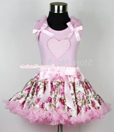 36.99$  Watch here - https://alitems.com/g/1e8d114494b01f4c715516525dc3e8/?i=5&ulp=https%3A%2F%2Fwww.aliexpress.com%2Fitem%2FLight-Pink-Floral-Rose-Pettiskirt-Dress-Valentine-Heart-Ruffle-Bow-Pink-Top-1-8Y-MAPSA0231%2F32251534559.html - Light Pink Floral Rose Pettiskirt Dress Valentine Heart Ruffle Bow Pink Top 1-8Y MAPSA0231 36.99$