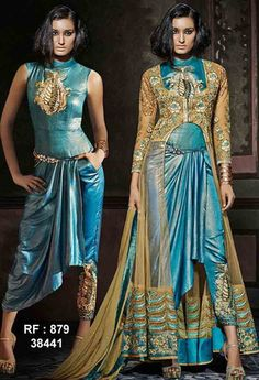 Product Code 38441 Weight 2 KGS Delivery Days 15 Days Fabric Silk Dupatta Georgette Occasion Party Wear, Traditional Work Embroidery Salwar Type Semi Stitched / Unstitched Shipping Worldwide PLEASE NO