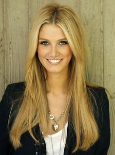 """""""Well, I'm not born to win and I'm not born to lose, but I am here to give it a good shot."""" Delta Goodrem"""