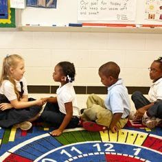 research papers on social and emotional learning