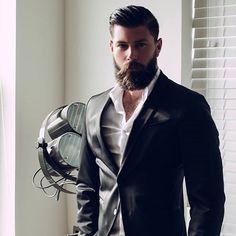 #beard #beardcare #BeardManPL