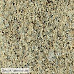 Google Image Result for http://www.southcypress.com/Daltile_Granite_Giallo_Ornamental_Polished.jpg