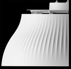 空気をきれいにする未来の照明「クーキレイ」にNEW MODEL登場 - インテリア情報サイト