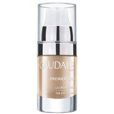 Caudalie Premier Cru Eye Cream (Anti-Aging Augencreme) 15ml