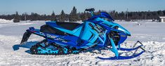 Get fantastic tips on Snowmobiles. They are accessible for you on our site. Triumph Motorcycles, Tent Camping, Outdoor Camping, Ducati, Mopar, Motocross, Lamborghini, Hunting Outfitters, Mercedes Benz