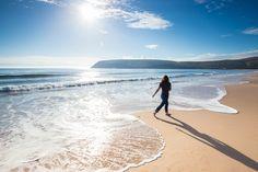 Nova Scotia Travel, Visit Nova Scotia, Cruise Excursions, Shore Excursions, Lunenburg Nova Scotia, Cabot Trail, Canada Destinations, Cape Breton, Canada Travel