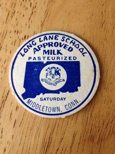 Long Lane Farm! - Wesleyan Environmental Organizers