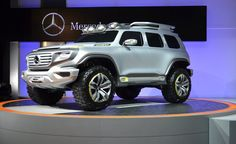 2012 Mercedes-Benz Ener-G-Force Concept -   Mercedes-Benz Ener-G-Force Concept - Car and Driver - Mercedes  debut ener--force -road concept  .. When tasked with illustrating the highway patrol vehicle 2025 the designers at the mercedes-benz advanced design studio based their idea on what a future. Sports cars luxury cars  vehicles  mercedes-benz View the entire line of mercedes-benz sports cars luxury cars suvs and vehicles organized by class and style. discover our award-winning luxury…