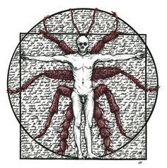 """METAMORPHOSIS   Franz Kafka, """"The Metamorphosis"""""""
