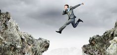 How I Let Go of Excuses & Jumped into Real Estate Investing http://buff.ly/1HKLeU0