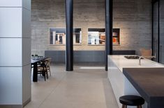 Image 18 of 26 from gallery of Bulthaup Showroom TLV / Pitsou Kedem Architects. Photograph by Amit Geron