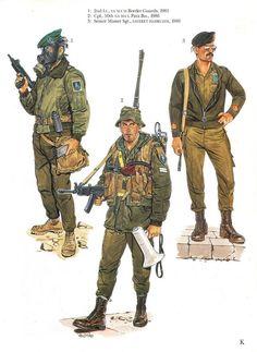 idf_military_uniform_10_by_guy191184-d5iwkzo.jpg (764×1046)