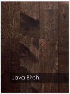 Pravada floors have 7 coats of Endurafinish Anti-Scratch Aluminum Oxide and Polyurethane to protect floors and 9 ply cross-dimensional stability.  http://robinsonhardwood.com/pravada-engineered-urban-hardwoods/