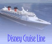Disney Cruise Line guide - learn all about cruising with Disney ¦ Magical Kingdoms