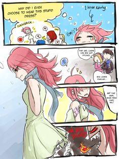 fairy-mage:kkmuri Storm F and Luna D pt2