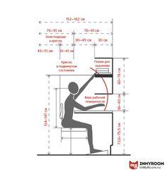 Architect Data, Home Office Design, House Design, Modular Office, Office Interiors, Architecture Details, Layout Design, Design Design, Furniture Design