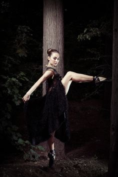 © Orestis Charalambous ♥ Wonderful! www.thewonderfulworldofdance.com