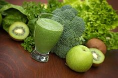 Detoxing Is No Joke! 5 Tips To Rock Your Next Cleanse