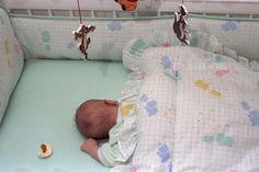 10 errores que debes evitar en el cuidado del bebé   Blog de BabyCenter