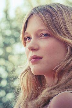 Lea Seydoux http://azpitituluak.com/search?q=lea+seydoux
