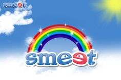 Characters in #smeet can hold specific roles amongst our community. We have journalists, Officiants, Gossip Queens, Astrologers, and Entertainers! Players in good standings and with a high level are able to apply for any role! Check out what each role entails - http://en.smeet.com/blog/2014-04-04/attention-all-smeeters