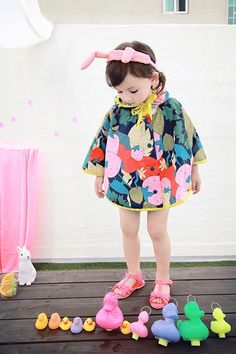 e-annika.com 2013 #Kids #fashion
