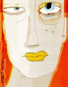 « lui » https://www.facebook.com/pages/Linda-Vachon-t%C3%AAte-de-caboche/655536421196097