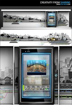 project for future city theme;move an interactive screen to unreal a city;for any city plan or blueprint; Interactive Exhibition, Interactive Display, Interactive Installation, Interactive Design, Installation Art, Museum Exhibition Design, Exhibition Display, Design Museum, Display Design