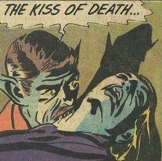 Horror Comics Related                                                                                                                                                      More