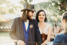 Casamento SteamPunk   Karyd'ja & Mateus   Macamirim Eventos Natal RN Fotógrafo de casamento em Natal, Camilla Bandeira