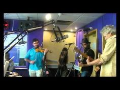 Radio Kalahari Orkes - Dooring Boom Afrikaans, Note, Concert, World, Music, Youtube, Musica, Musik, Concerts
