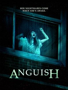 Anguish - 2015 Enter the vision for. Drama Type and Films Original is name Anguish. 2015 Movies, Movies 2019, Latest Movies, Hd Movies, Movies To Watch, Movies Online, Movie Tv, Movies Free, English Movies