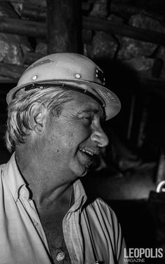 Miner of the north  #miner #mine #blackandwhite #portrait #coal #rough #north #nord #Leopolismagazine #LPM #Lille #LPM0 #photojournalism #editorial